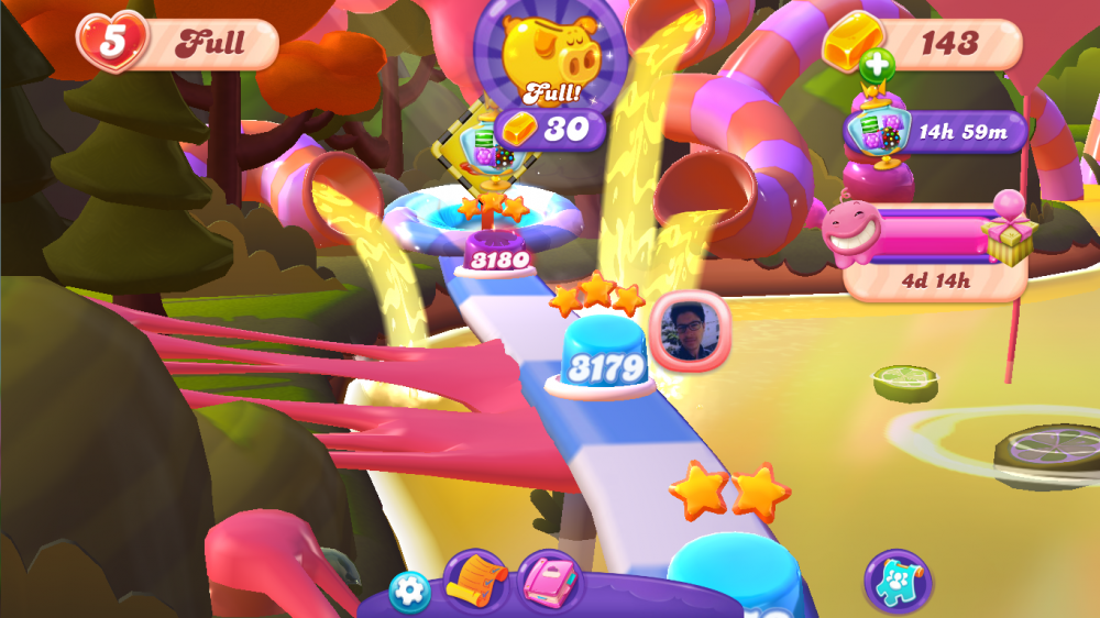 Candy Crush Friends 7_8_2020 9_01_47 PM.png