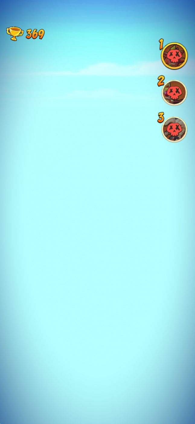Screenshot_20210715-231516_CrashOntheRun!.jpg