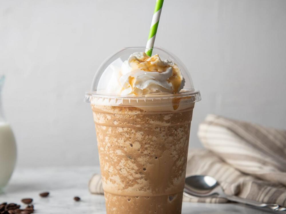 caramel-ice-blended-coffee-starbucks-frappuccino-recipe-XS-1200x900.jpg