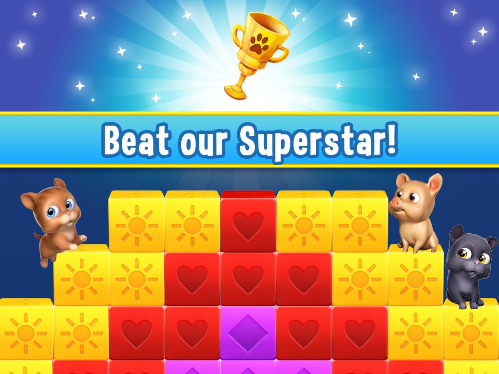 Beat superstar 14.png