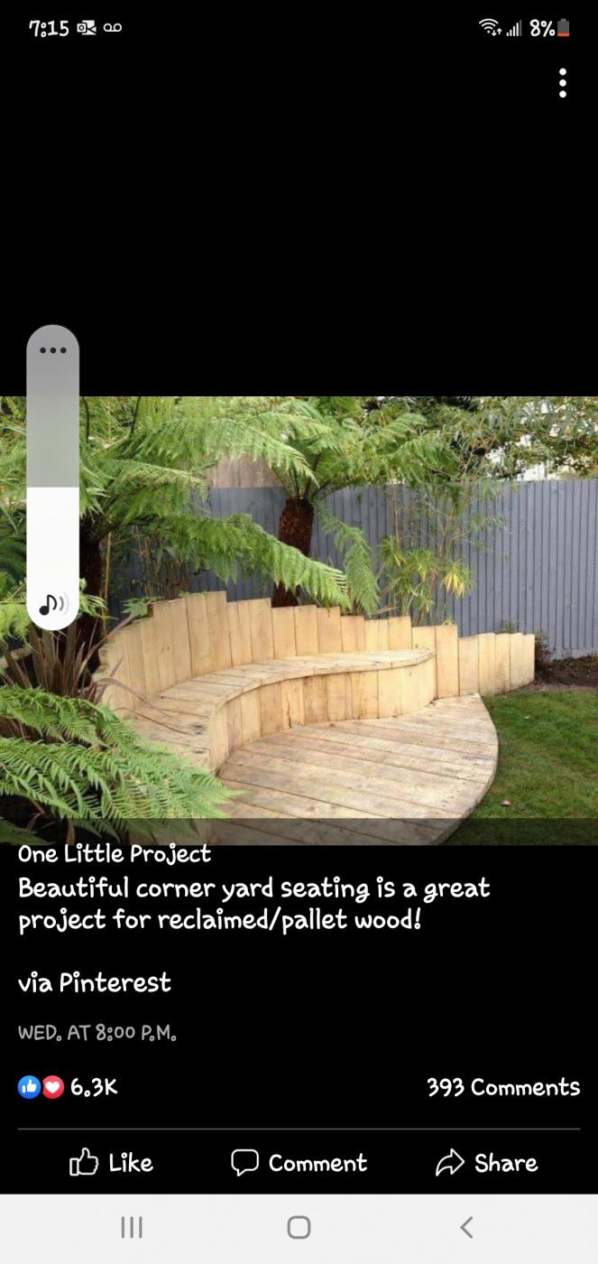 Screenshot_20210626-191510_Facebook.jpg