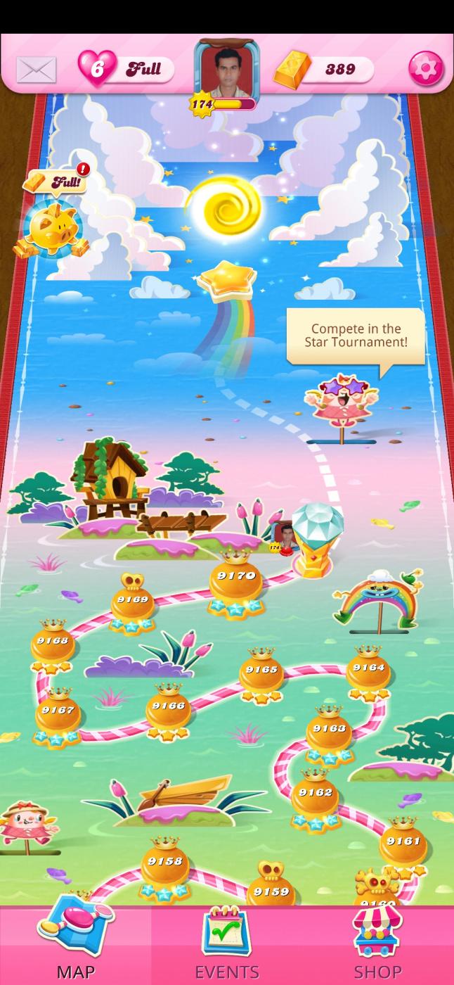 Screenshot_2021-04-15-04-30-04-436_com.king.candycrushsaga.jpg