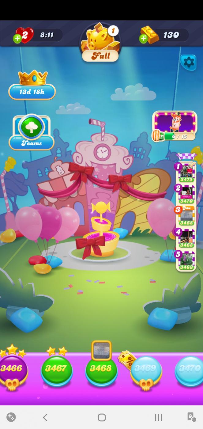 Screenshot_20201019-100522_Candy Crush Soda.jpg