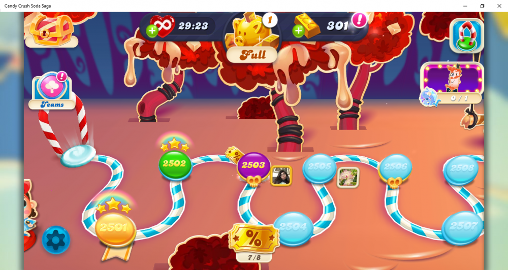 Candy Crush Soda Saga 5_20_2020 8_24_19 PM.png