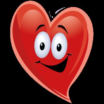 happy heart.png