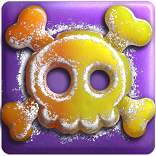 CandyCrushSaga_Sour_skull in case.png