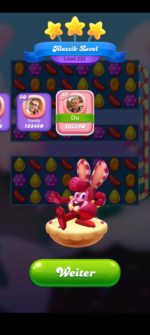 Candy Crush Friends_2021-05-08-15-27-58.jpg
