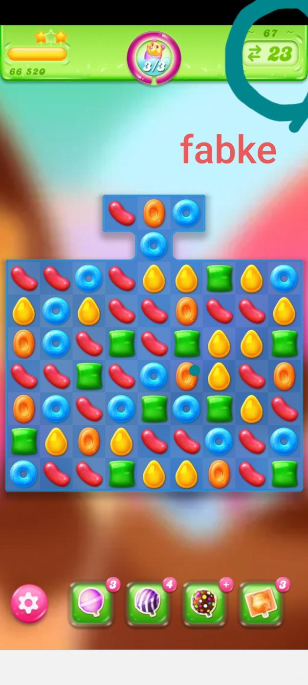Candy Crush Jelly_2021-09-24-1.jpg