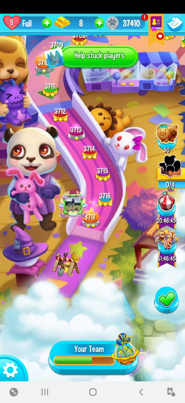 Screenshot_20201001-131316_Pet Rescue Saga.jpg