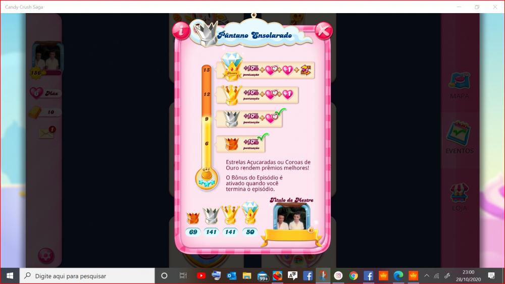 Captura de tela 2020-10-28 230043.png                  50        Diamantes.png