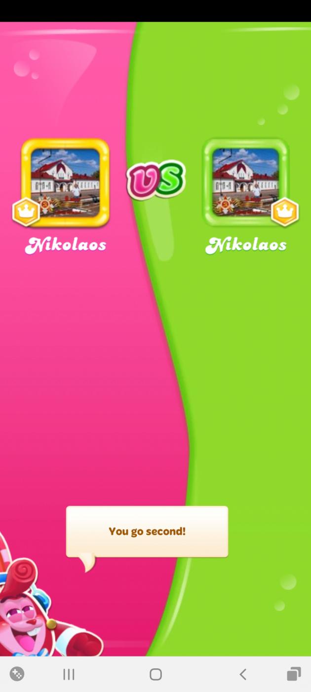 Screenshot_20210512-162211_Candy Crush Jelly.jpg