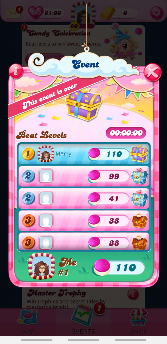 Screenshot_20201116-104731_Candy Crush Saga.jpg