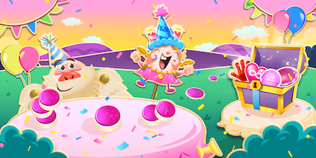 32758_ccs_lt_candy-celebration_reminder-rm-w2_sta_936x468_en.png