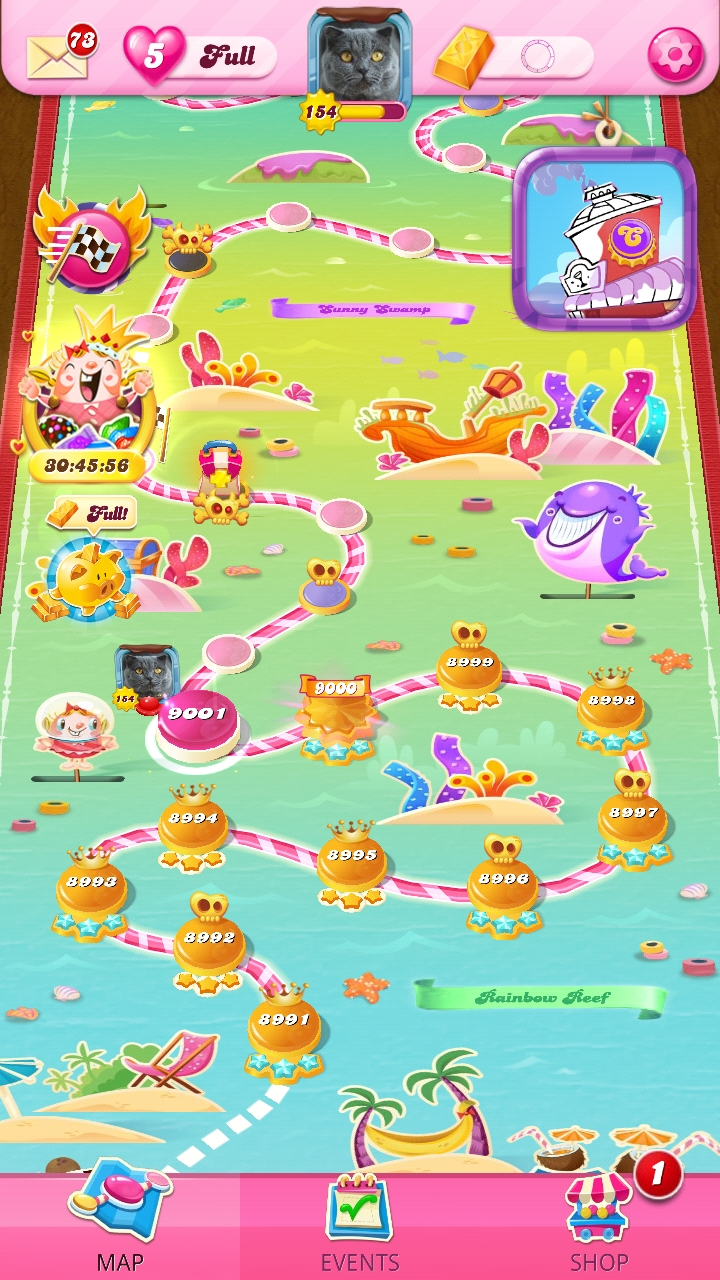 Screenshot_20211002-211405_Candy Crush Saga.jpg