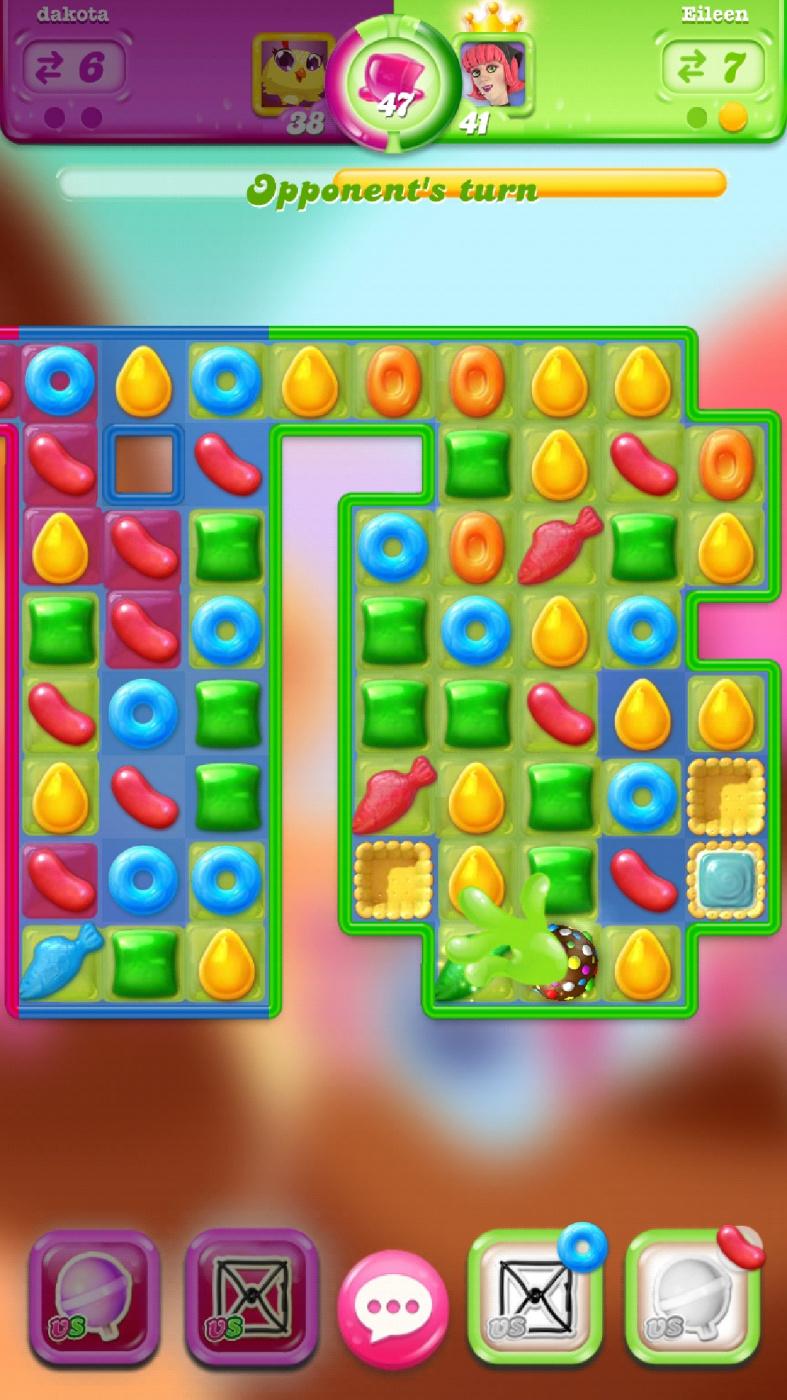 Screenshot_20200524-093041_Candy Crush Jelly.jpg