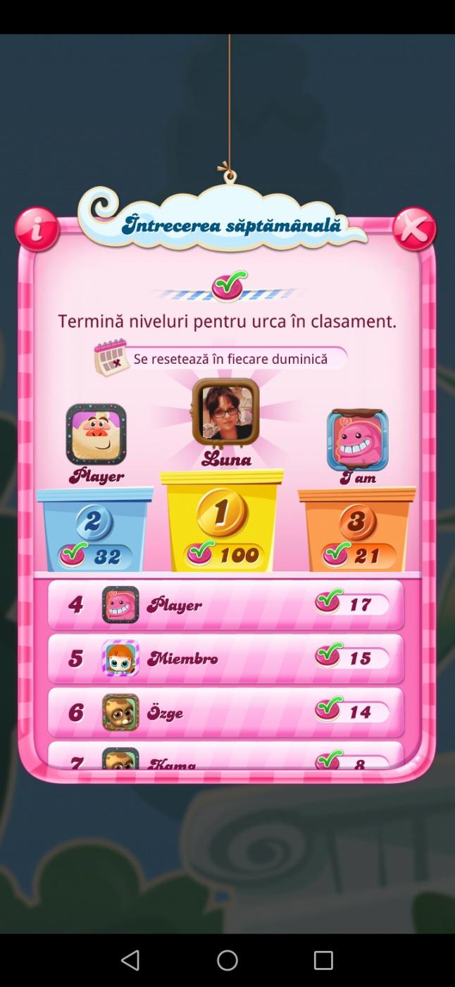 Screenshot_20210217_220313_com.king.candycrushsaga.jpg