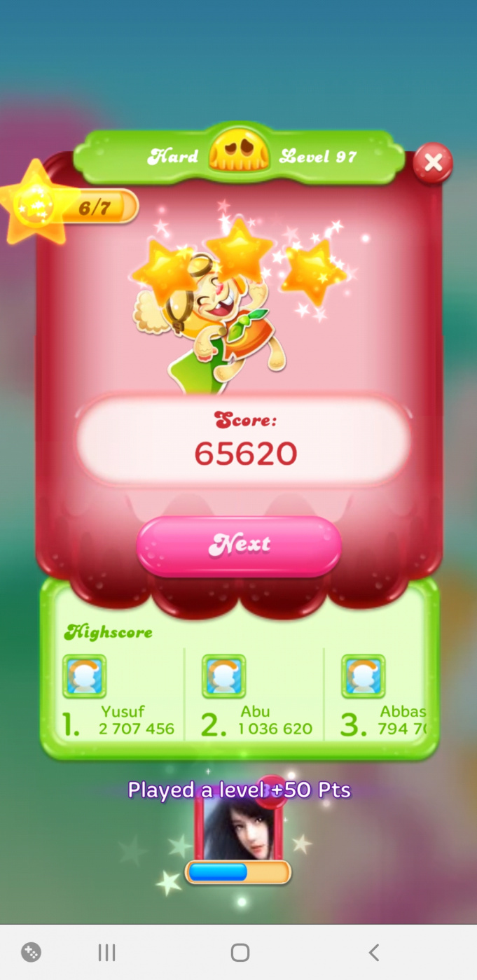 Screenshot_20210917-130749_Candy Crush Jelly.jpg