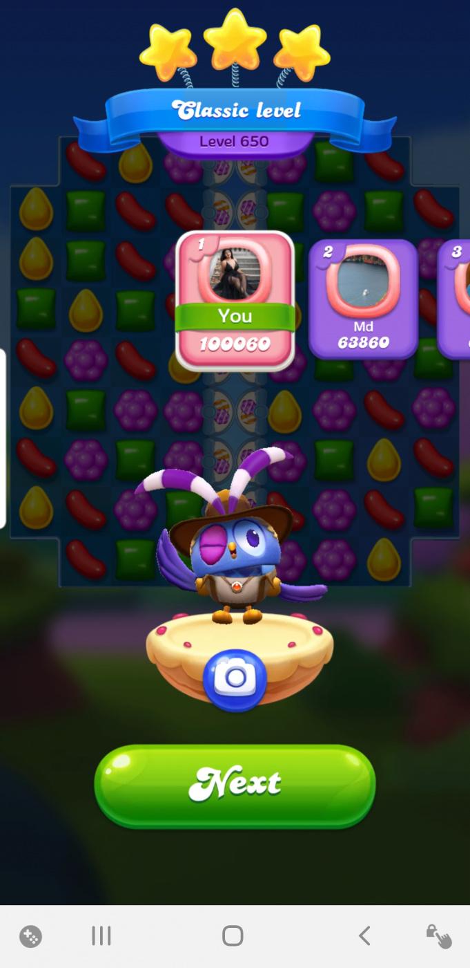 Screenshot_20210315-233503_Candy Crush Friends.jpg