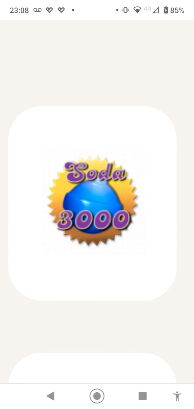 Screenshot_20200922-230820.png