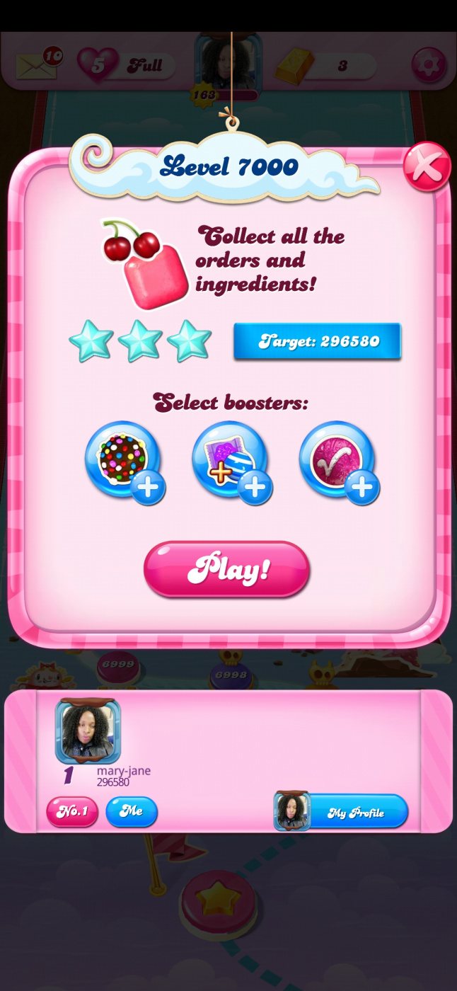 Screenshot_20200522_170740_com.king.candycrushsaga.jpg