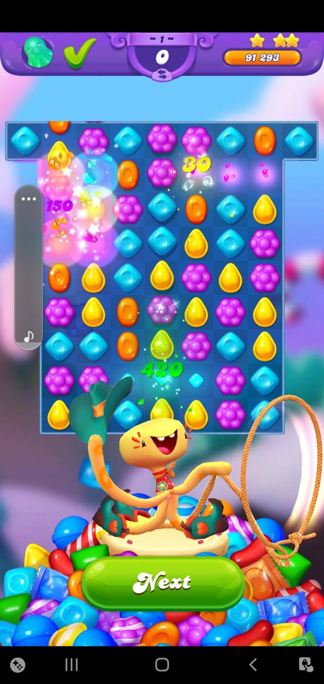 Screenshot_20210802-171811_Candy Crush Friends.jpg