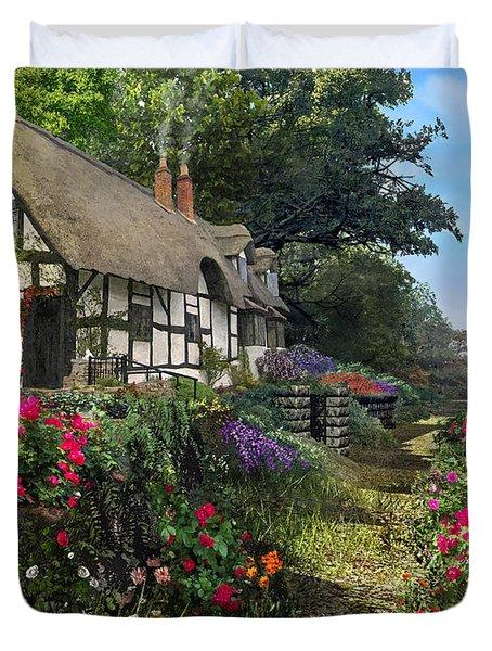 wisteria-cottage-dominic-davison.jpg