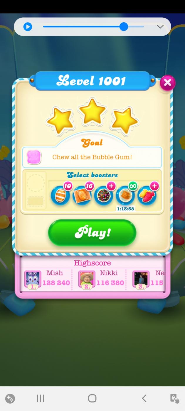 Screenshot_20201127-212616_Candy Crush Soda.jpg