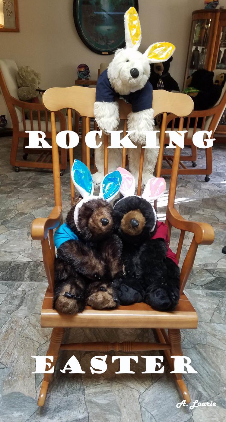 Easter Rocking.jpg