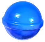 Candy blue.PNG