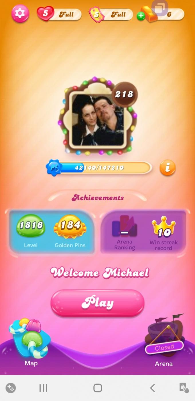 Screenshot_20210524-171715_Candy Crush Jelly.jpg