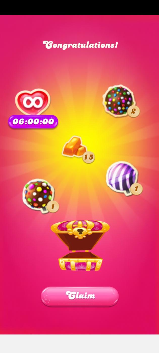 Candy Crush Jelly_2020-10-26-20-24-11.jpg