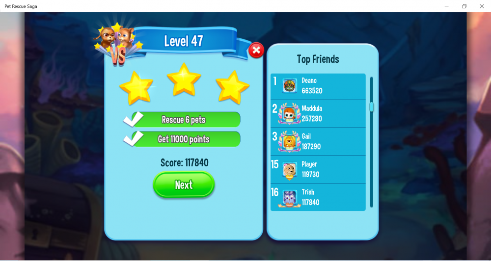 Level 47.png