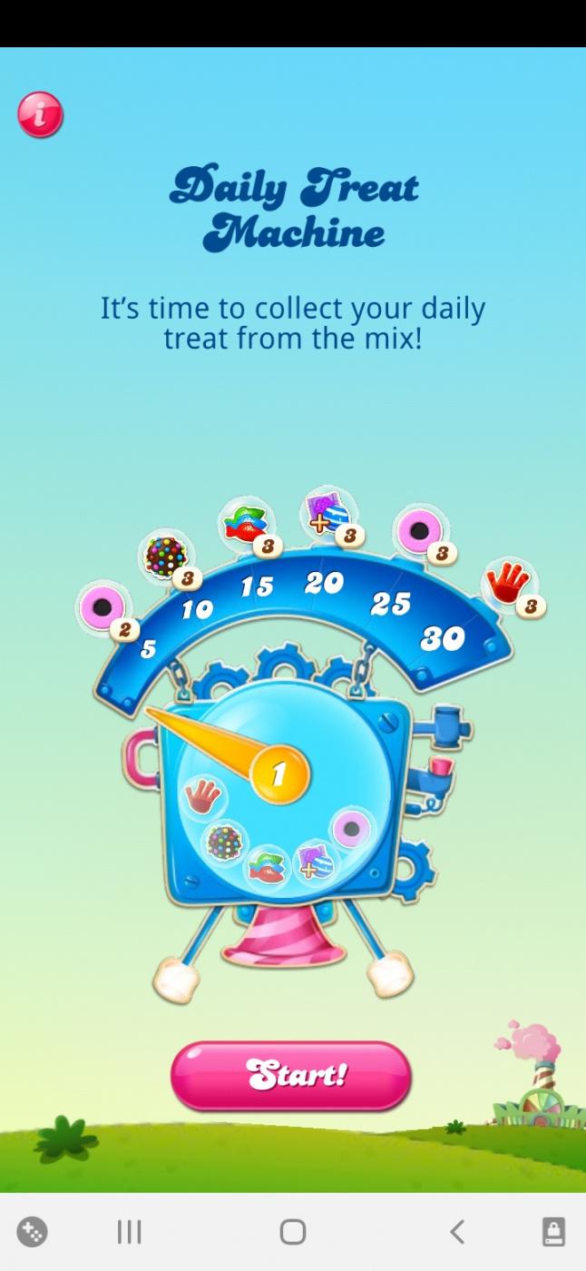 Screenshot_20210615-124541_Candy Crush Saga.jpg