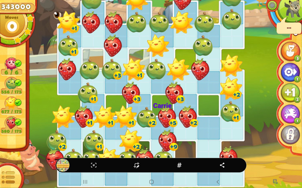 Screenshot_20210827-131625_Farm Heroes Saga.jpg
