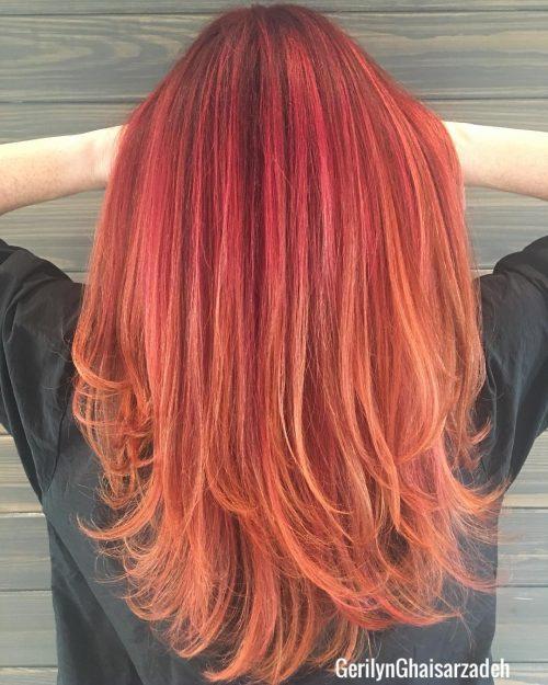peachy-pink-undertones-on-red-hair-500x625.jpg