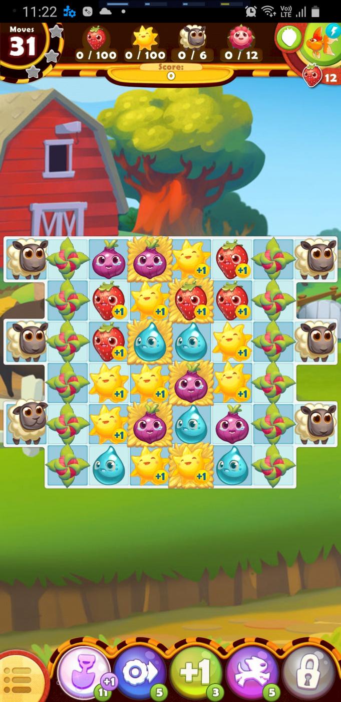 Screenshot_20210206-232256_Farm Heroes Saga.jpg
