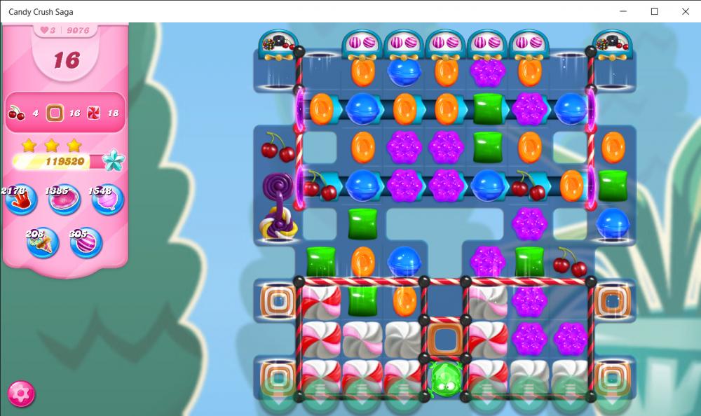 Candy Crush Saga 16_03_2021 20_04_29.png