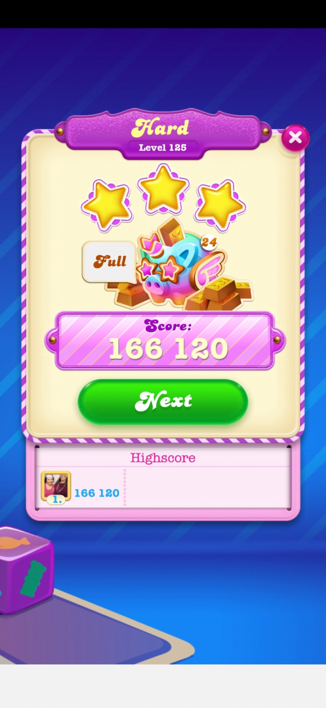 Candy Crush Soda_2020-10-28-08-14-12.jpg