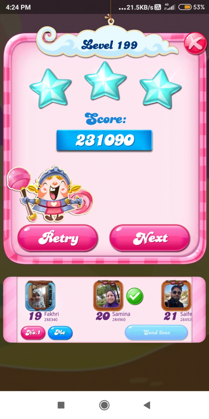 Screenshot_2021-05-05-16-24-34-330_com.king.candycrushsaga.jpg