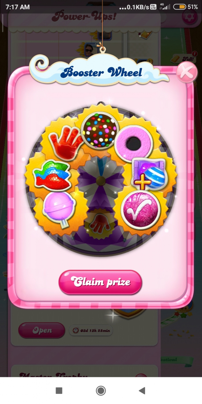Screenshot_2020-01-26-07-17-21-598_com.king.candycrushsaga.jpg