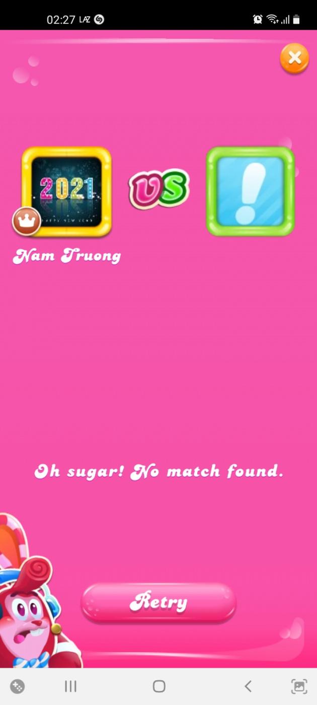 Screenshot_20210819-022755_Candy Crush Jelly.jpg