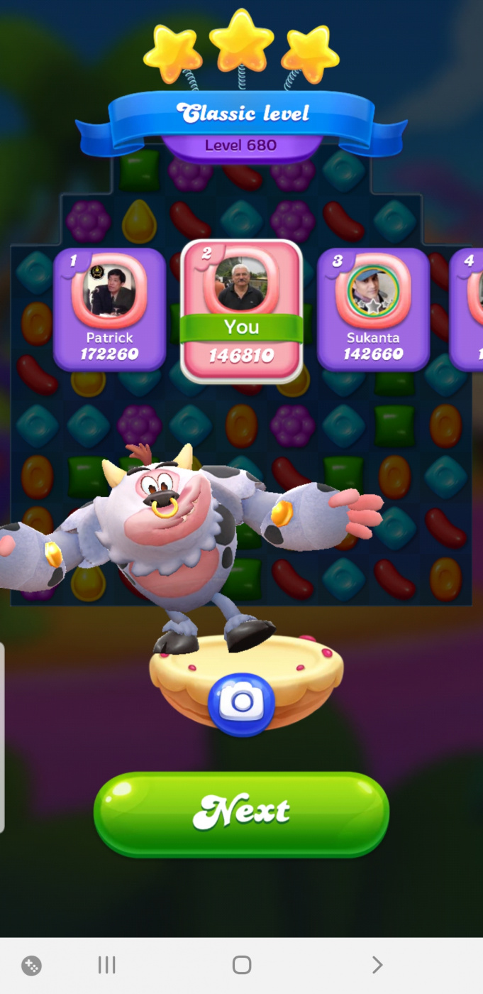 Screenshot_20210921-165214_Candy Crush Friends.jpg