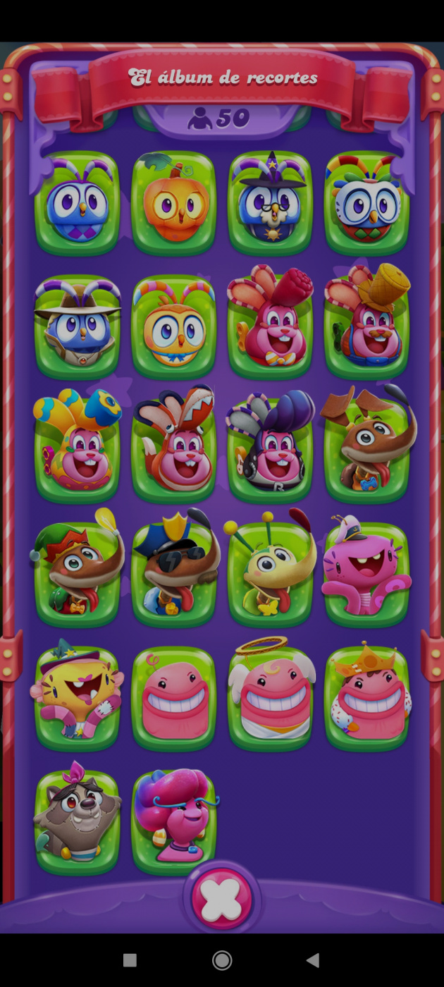 Screenshot_2021-01-16-19-06-06-502_com.king.candycrush4.jpg