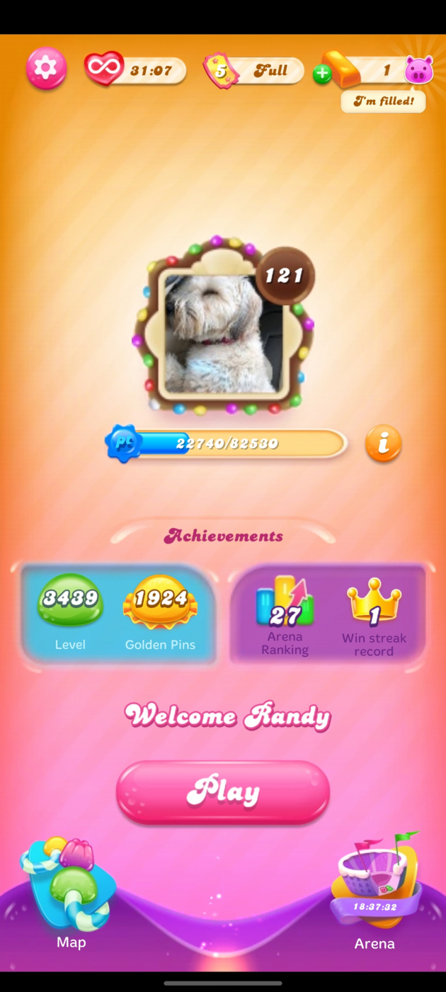 Screenshot_20210502-102328_Candy Crush Jelly.jpg