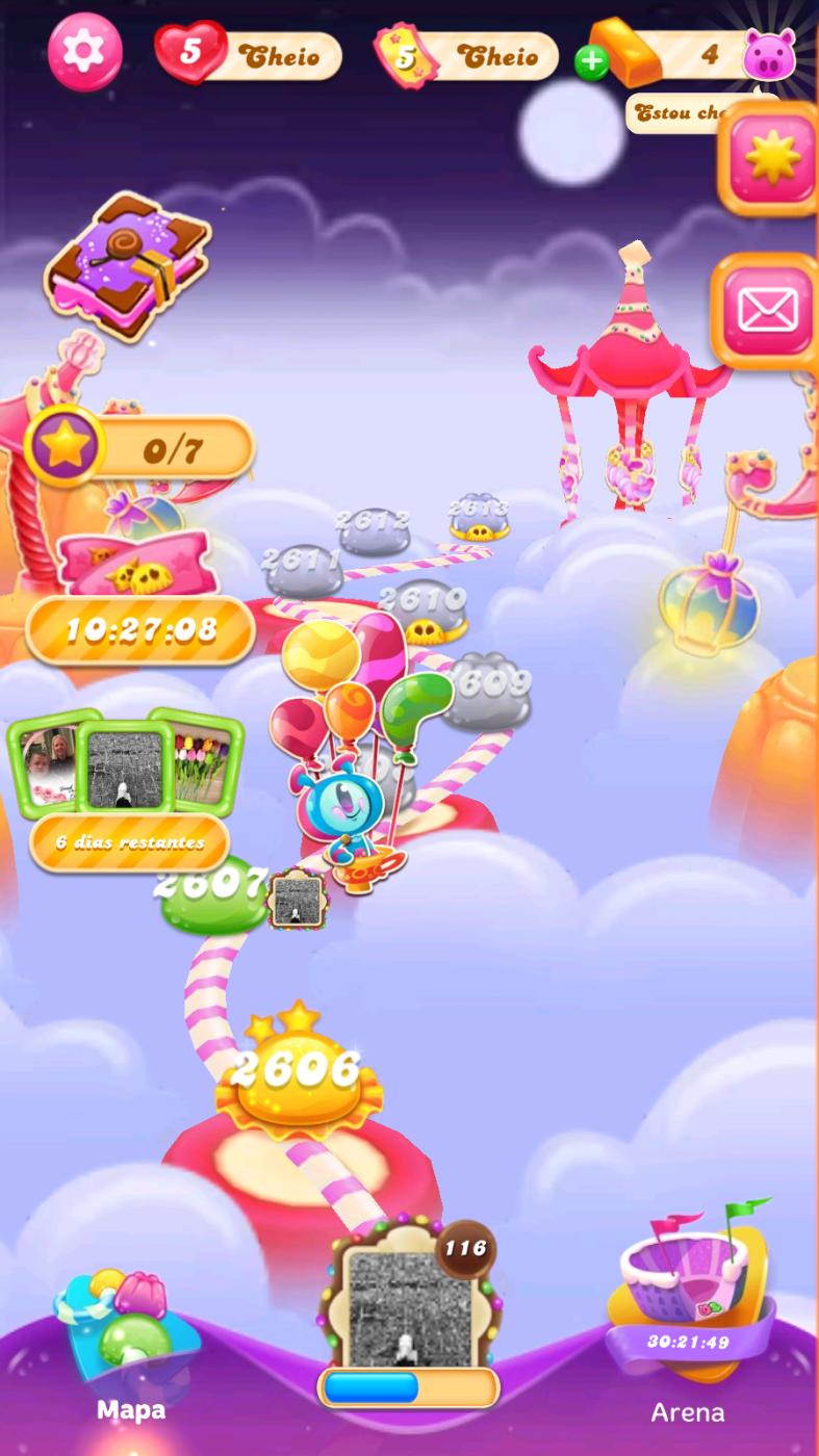 Screenshot_20210511-233912.png