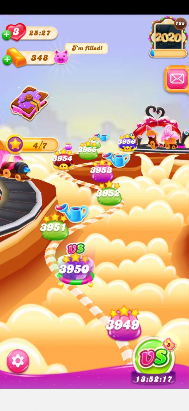 Candy Crush Jelly_2020-09-19-01-07-43.jpg