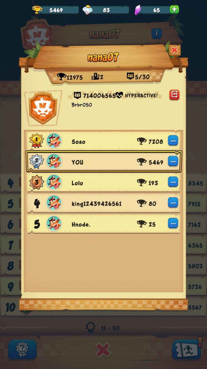 Screenshot_20210402_114921_com.king.crash.jpg