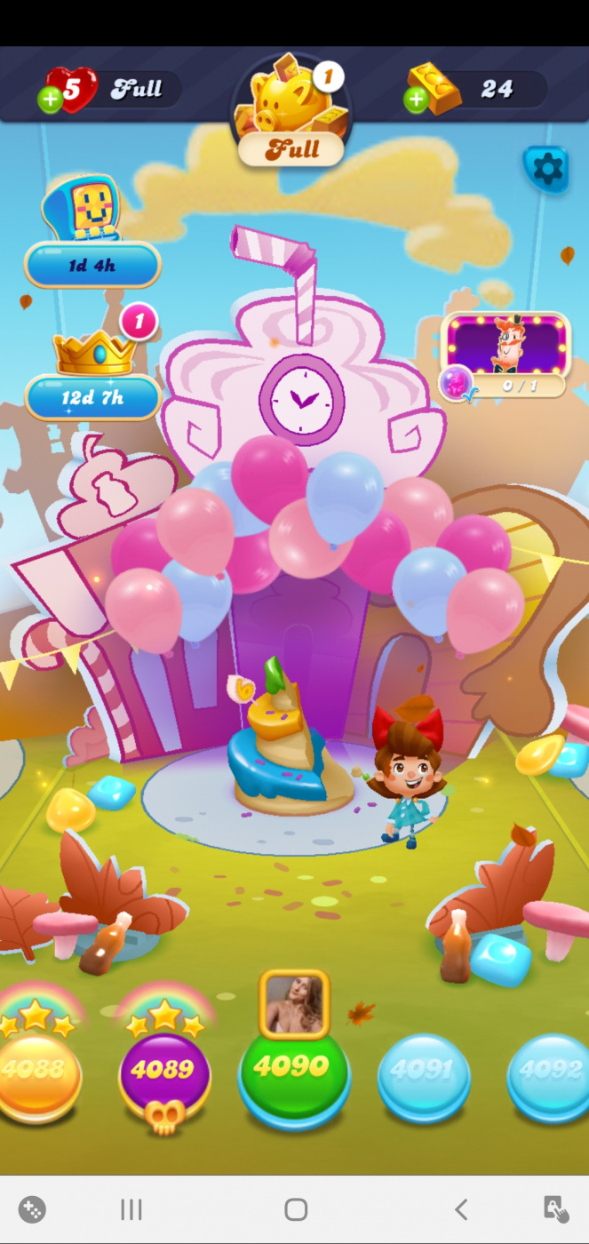 Screenshot_20201118-032448_Candy Crush Soda.jpg