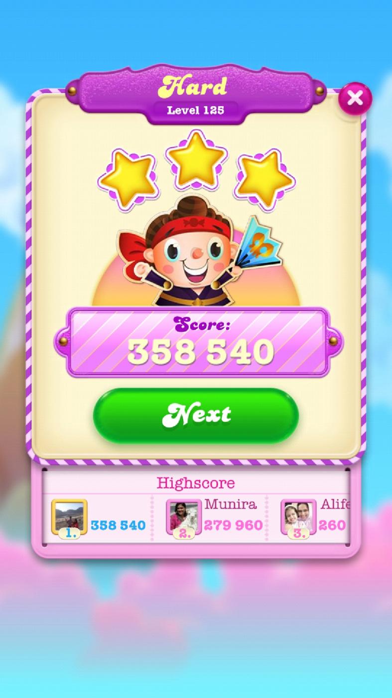 Screenshot_20201028-190225_Candy Crush Soda.jpg