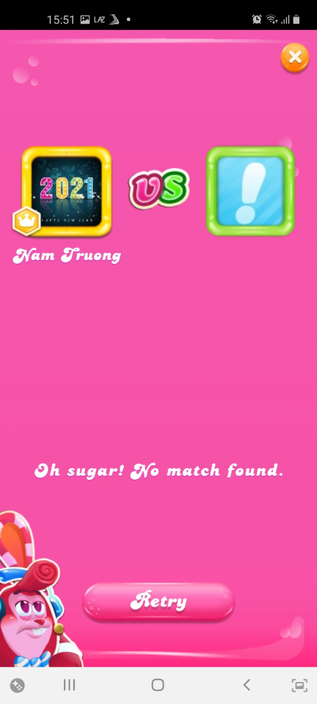 Screenshot_20210508-155135_Candy Crush Jelly.jpg